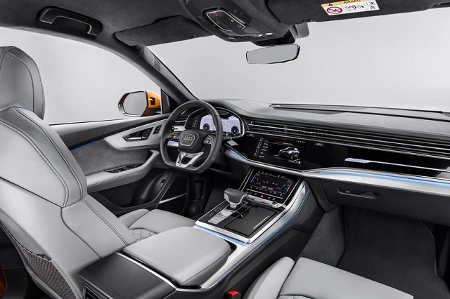 2020 audi q9 news expectations release  suv 2021 new