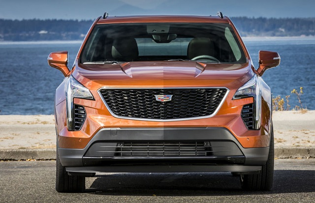 2020 Cadillac XT7 Redesign, Release Date, Price >> 2020 Cadillac Xt7 Concept Rumors Release Suv 2021