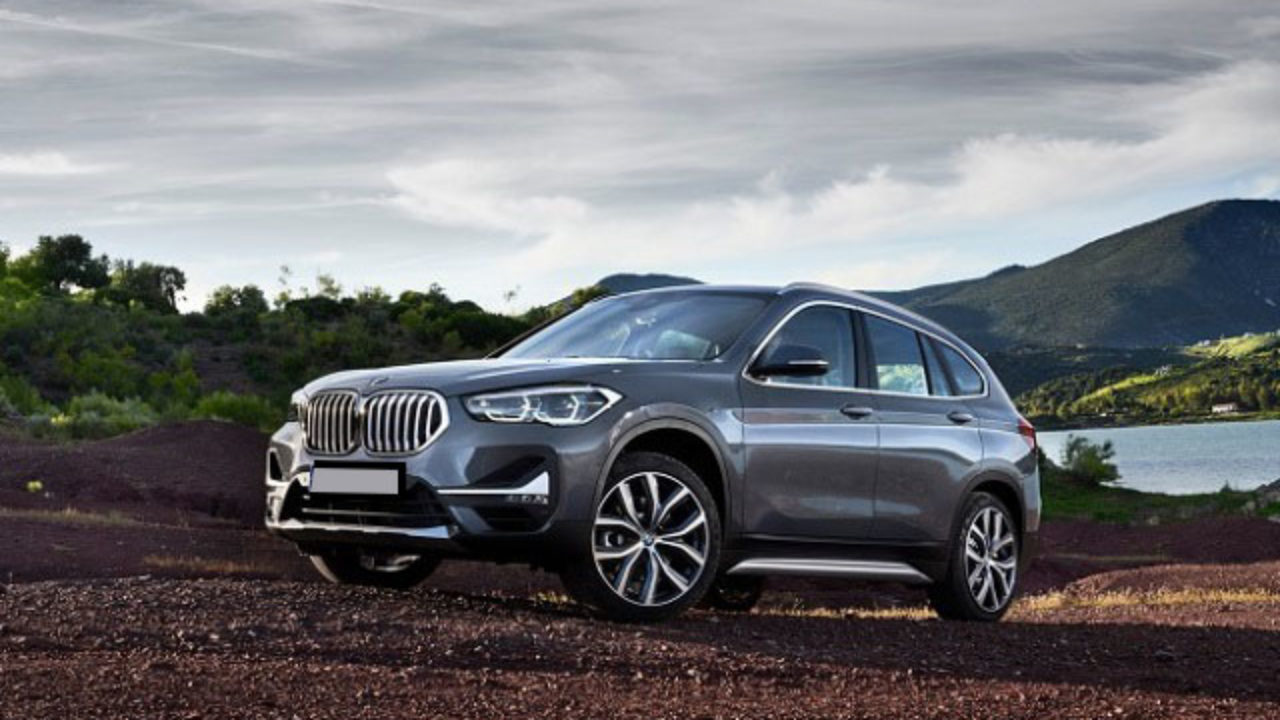 2021 Bmw X1 Design Specs Release Suv 2021 New And Upcoming Models News Reviews And Rumors
