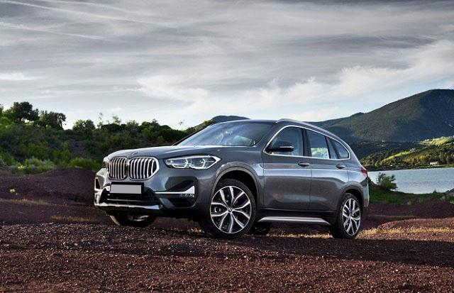 2021 BMW X1 Price, Interior, Redesign, And Specs >> 2021 Bmw X1 Design Specs Release Suv 2021