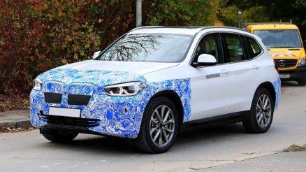 2021 BMW X5: Changes, M version, PHEV, Price - SUV 2021