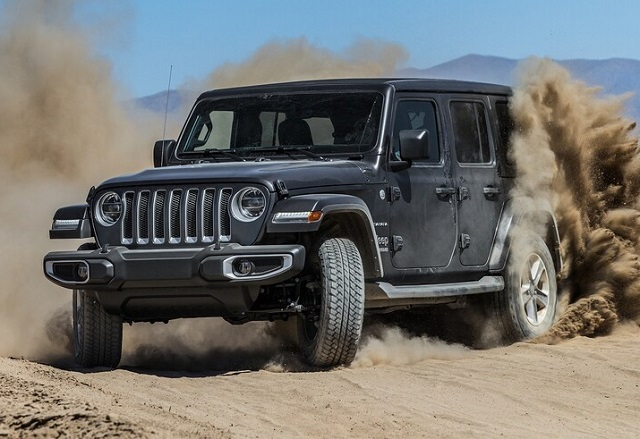 2021 jeep wrangler  specs  plug-in hybrid  price