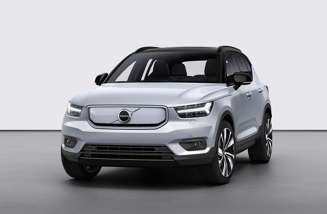 15 future electric suvs worth waiting for in 2021 - suv